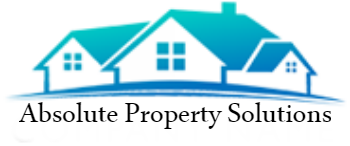 Absolute Property Solutions